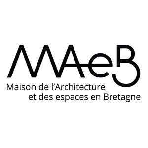 Maison de l'Architecture et des espaces en Bretagne