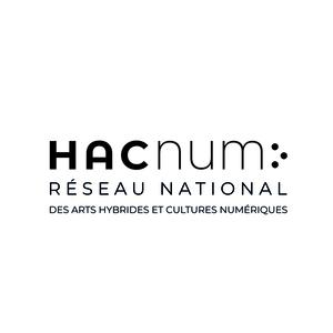 Réseau HACNUM