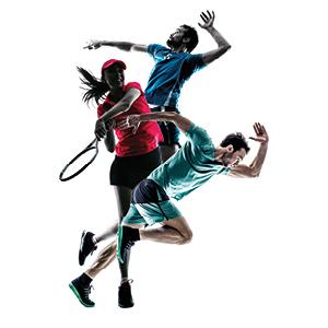 Agenda Sport de la Région des Pays de la Loire