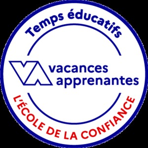 "Offre de ""Colos apprenantes"" - Paris"