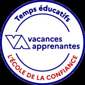 """Offre de """"Colos apprenantes"""" - France"""