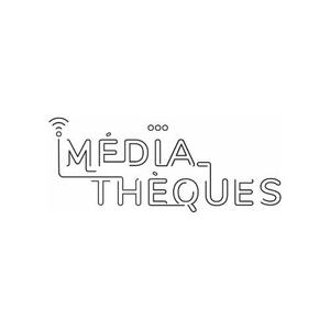Médiathèques de Meudon