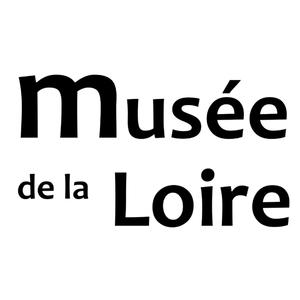 Musée de la Loire - Cosne-Cours-sur-Loire