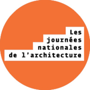 Journées nationales de l'architecture 2020 : Île-de-France