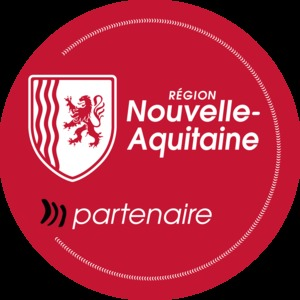 Festivals en Nouvelle-Aquitaine 2020