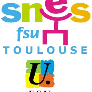 SNES Toulouse