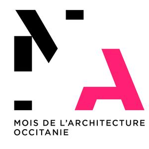 undefinedMois de l'architecture en Occitanie 2019