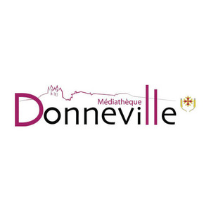 Médiathèque de Donneville