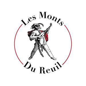 Compagnie Lyrique les Monts du Reuil