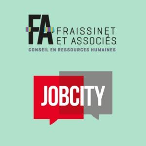 F&A JOBCITY EVENTS