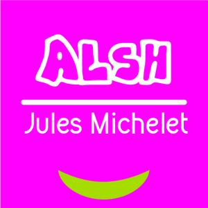 ALSH Jules-Michelet