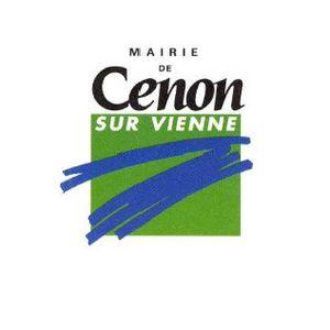 Cenon-sur-Vienne