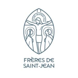 Frères de Saint-Jean en France