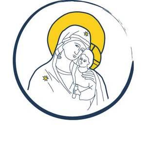 Notre-Dame du Bon Conseil