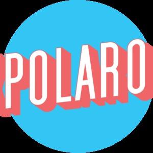 expolaroid 2018