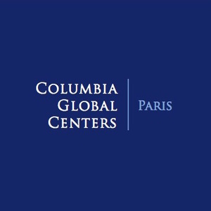 Columbia Global Centers Paris