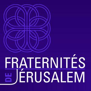 Fraternités de Jérusalem - Mont-Saint-Michel