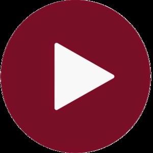 Unidivers Agenda partout en France, notamment Rennes et Bretagne