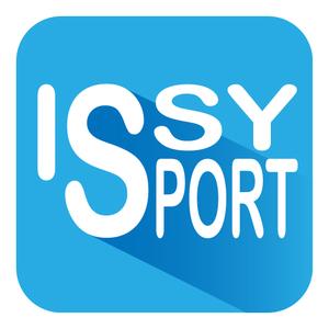 L'agenda sportif d'Issy-les-Moulineaux
