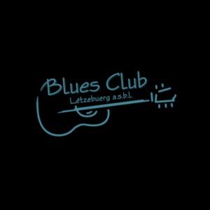 Blues Club Lëtzebuerg