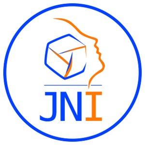 #JNI2017 Journées Nationales de l'ingénieur - Concevoir ensemble la société de demain