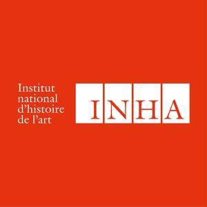 Institut national d'histoire de l'art