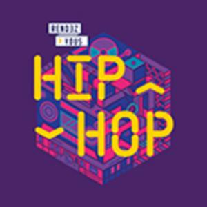 [Archives] Rendez-vous Hip Hop 2017