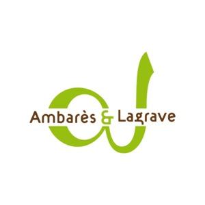 Ville de Ambarès-et-Lagrave