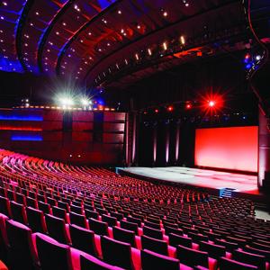 Palais des congres de paris - Adresse palais des congres paris porte maillot ...