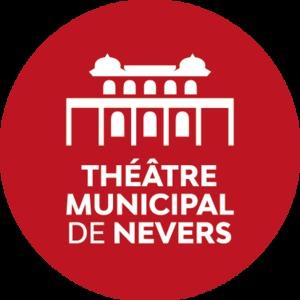 Théâtre municipal de Nevers