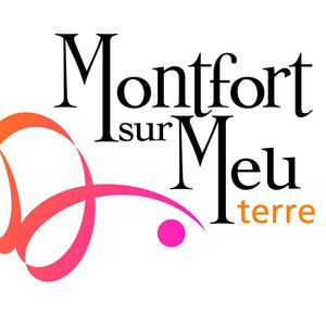 Ville de Montfort-sur-Meu