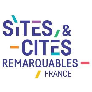 Sites & Cités