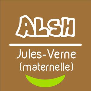 ALSH Jules-Verne (maternelle)