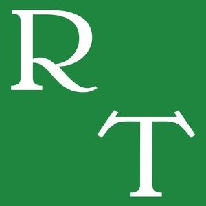 Ravisius Textor