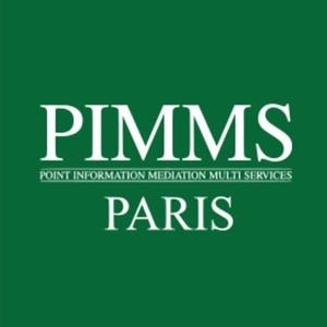 PIMMS de Paris