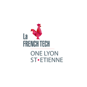 French Tech One Lyon St-Étienne