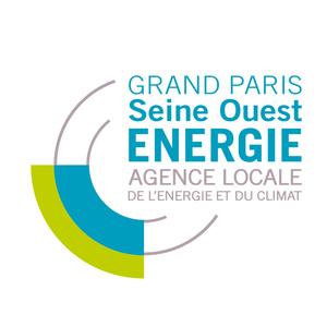 GPSO Energie - Agence Locale de l'Energie et du Climat