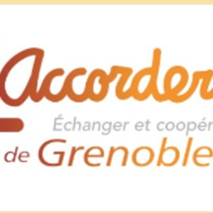 Accorderie de grenoble