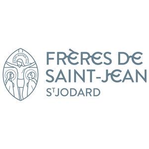 Saint-Jodard