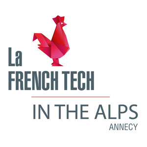 French Tech in the Alps - Annecy