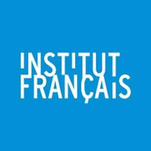 Institut Français - Monde
