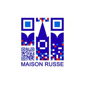 Maison russe des sciences et de la culture à Paris