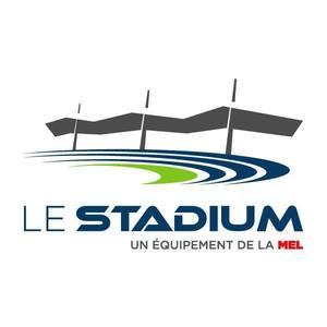 Agenda du Stadium à Villeneuve d'Ascq