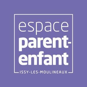 Espace Parent-Enfant