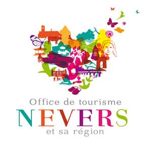 Office de Tourisme Intercommunal de Nevers Agglomération