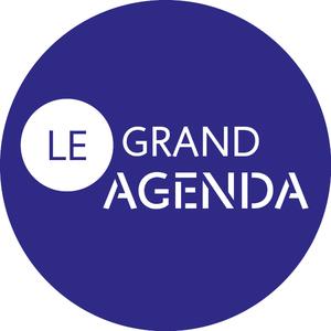 Le Grand Agenda