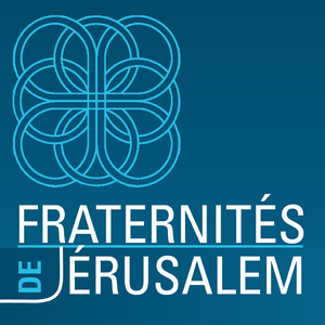 Fraternités de Jérusalem - All events