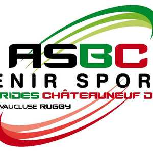 Agenda ASBC Vaucluse Rugby