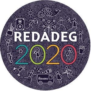 Darvoudoù Redadeg 2020 / Événements Redadeg 2020