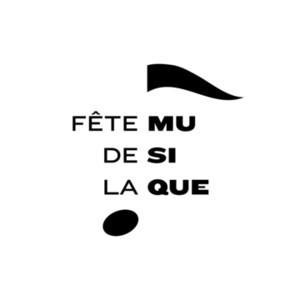 Fete De La Musique 2018